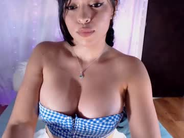Chaturbate candymorales record private sex video from Chaturbate