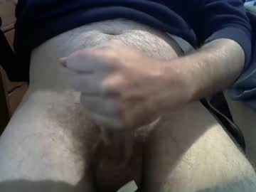 Chaturbate hornyguy89789 chaturbate public webcam video