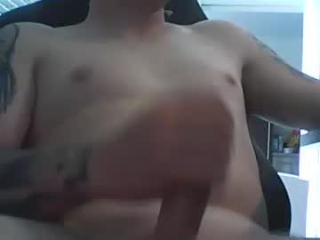 Chaturbate jayzx3456 chaturbate public webcam video