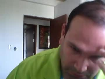 Chaturbate mindovermatter93 public show from Chaturbate