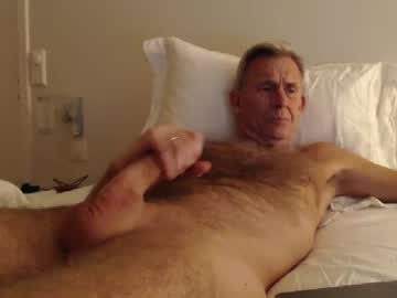 Chaturbate wankerguy111 private show from Chaturbate.com
