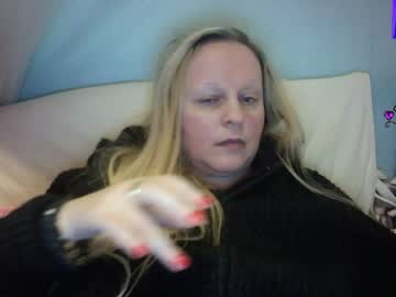 Chaturbate carol__sexy public webcam from Chaturbate.com