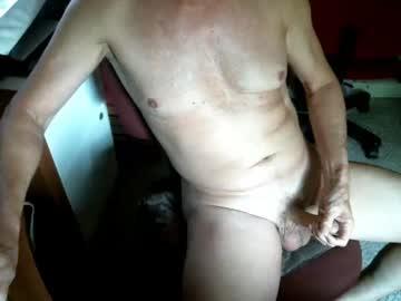 Chaturbate nakedlover4u private webcam