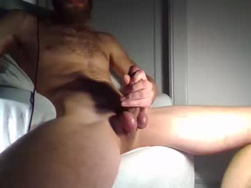 Chaturbate stereo_stereo public show video from Chaturbate