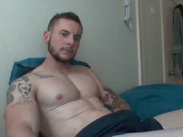 Chaturbate ymm0tt0mmy22 record show with toys from Chaturbate