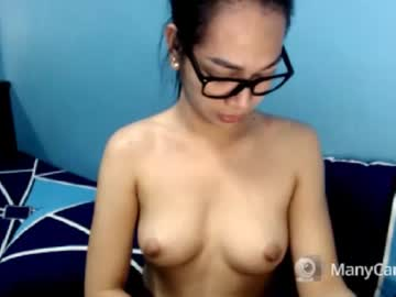 Chaturbate angel_fever record private XXX video from Chaturbate