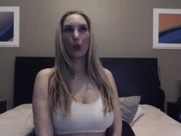 Chaturbate katelynnheartcams show with cum from Chaturbate.com