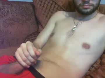Chaturbate vailedlance record show with cum from Chaturbate.com