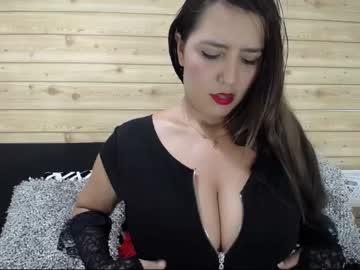 Chaturbate yennefer_spell record cam show from Chaturbate