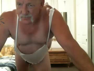 Chaturbate dilfwood52 private XXX show from Chaturbate.com