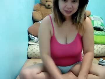 Chaturbate exotic_asian_boobsxxx chaturbate xxx record
