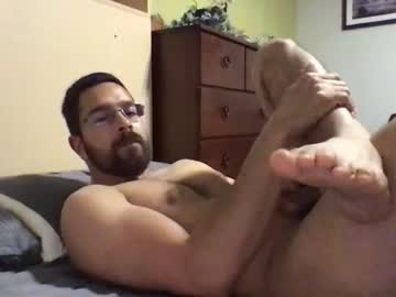 Chaturbate hornytwinkas2 record private show from Chaturbate