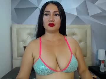 Chaturbate juliana_boobx private sex video from Chaturbate.com