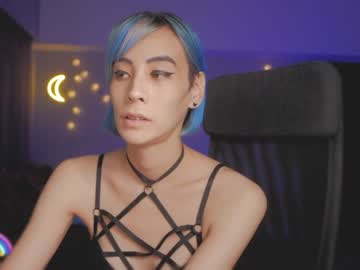 Chaturbate katherynlin video from Chaturbate