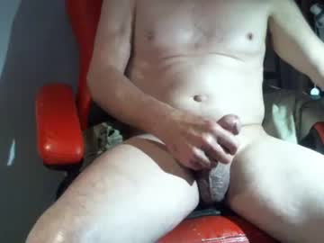 Chaturbate midiowaguy show with toys