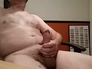 Chaturbate tony1222 record webcam video