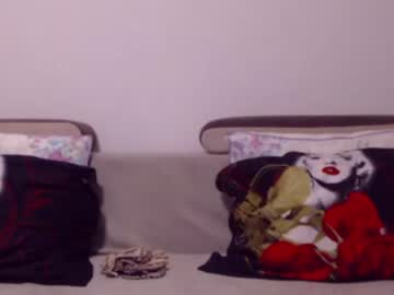 Chaturbate vanessalarahot show with toys from Chaturbate