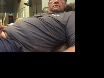 Chaturbate bigdog62_1 public webcam video
