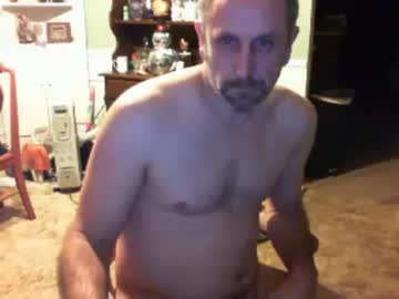 Chaturbate husbandave show with toys from Chaturbate.com