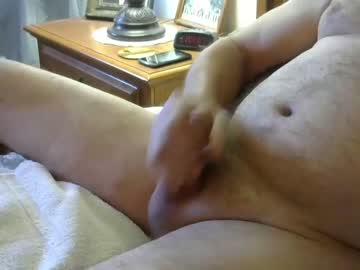 Chaturbate roadking2014flhp video from Chaturbate.com