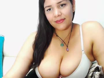 Chaturbate serenalondon webcam video from Chaturbate