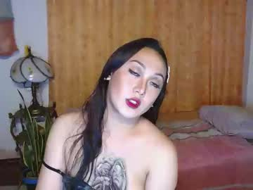 Chaturbate tsmissindependent record cam video