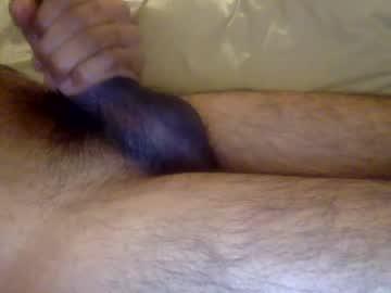 Chaturbate xenextra private sex video
