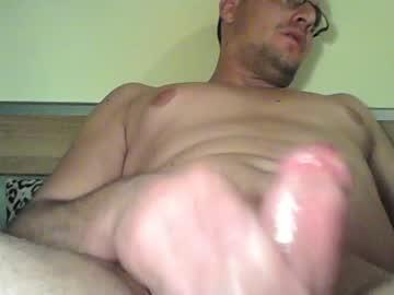 Chaturbate mr_thickcock28 record public webcam video