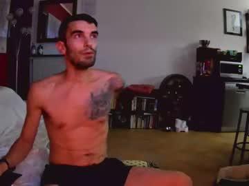 Chaturbate satanismo666 chaturbate video