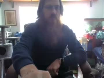 Chaturbate michael872001vip video with toys from Chaturbate.com