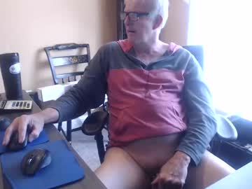 Chaturbate hot_sissyslut record public show from Chaturbate