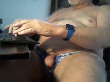 Chaturbate jayoz10000 record video with toys