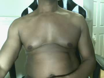 Chaturbate warriorpoet_x record cam video from Chaturbate