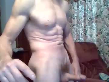 Chaturbate zenr405 webcam video