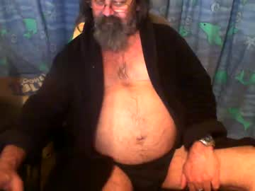 Chaturbate herbie166 private show video from Chaturbate.com