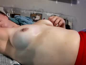Chaturbate lust_byty21 chaturbate private show video