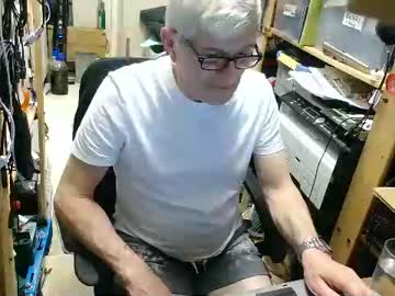 Chaturbate oddbod2000 chaturbate show with toys