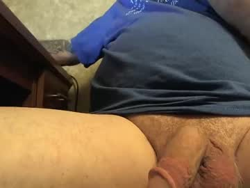 Chaturbate wildmanwilly56 record blowjob show from Chaturbate