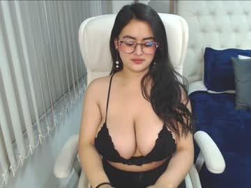 Chaturbate madison_queen_ chaturbate public webcam video