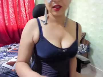 Chaturbate sexyaaliya786 webcam video from Chaturbate