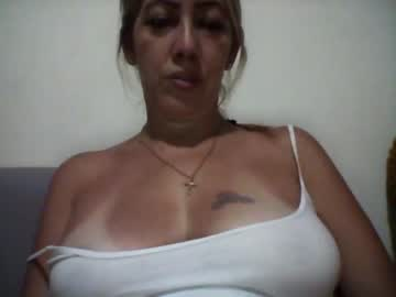 Chaturbate stephanie_allen private show video from Chaturbate