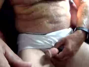Chaturbate weebee246 webcam show from Chaturbate