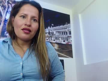 Chaturbate yuliana_hot69 chaturbate cam video