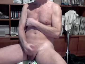 Chaturbate ellcay11 private from Chaturbate