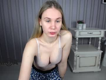 Chaturbate mis_dina chaturbate show with toys