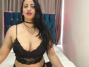 Chaturbate ruby_manrique_ chaturbate video