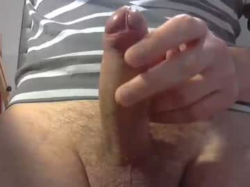 Chaturbate snecks31 record private XXX video from Chaturbate.com