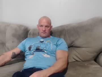 Chaturbate strongandhard073 record video