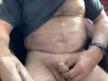 Chaturbate weebee246 cam video from Chaturbate