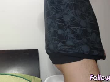 Chaturbate 2paisex record private show from Chaturbate